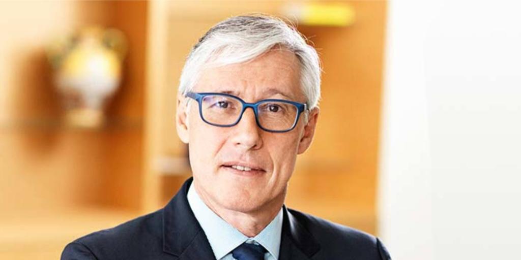 Sanofi to buy Belgium's Ablynx for €3.9bn