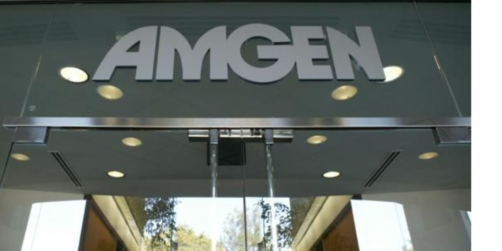 endpts.com - Amber Tong - - Two years and $78M later, Amgen washes its hands of Advaxis' I/O drug - and shares plummit