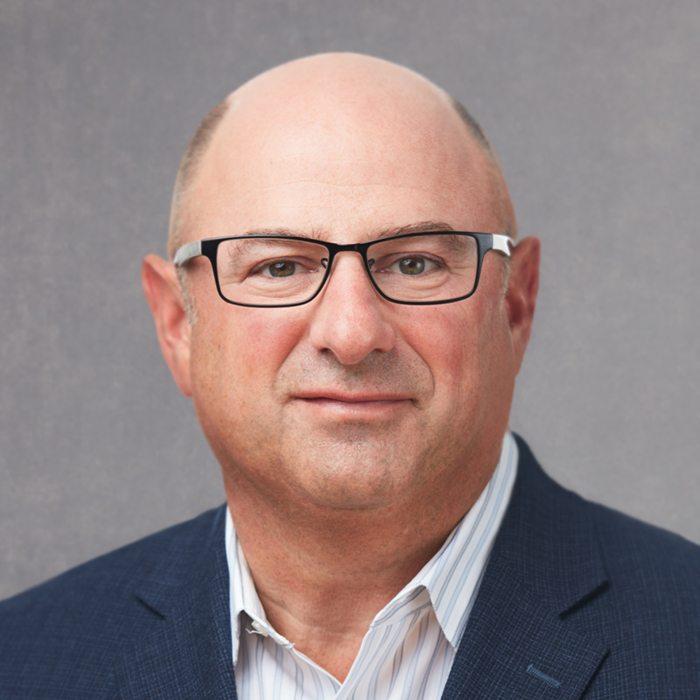 Jonathan G. Drachman Sells 10000 Shares of Seattle Genetics, Inc