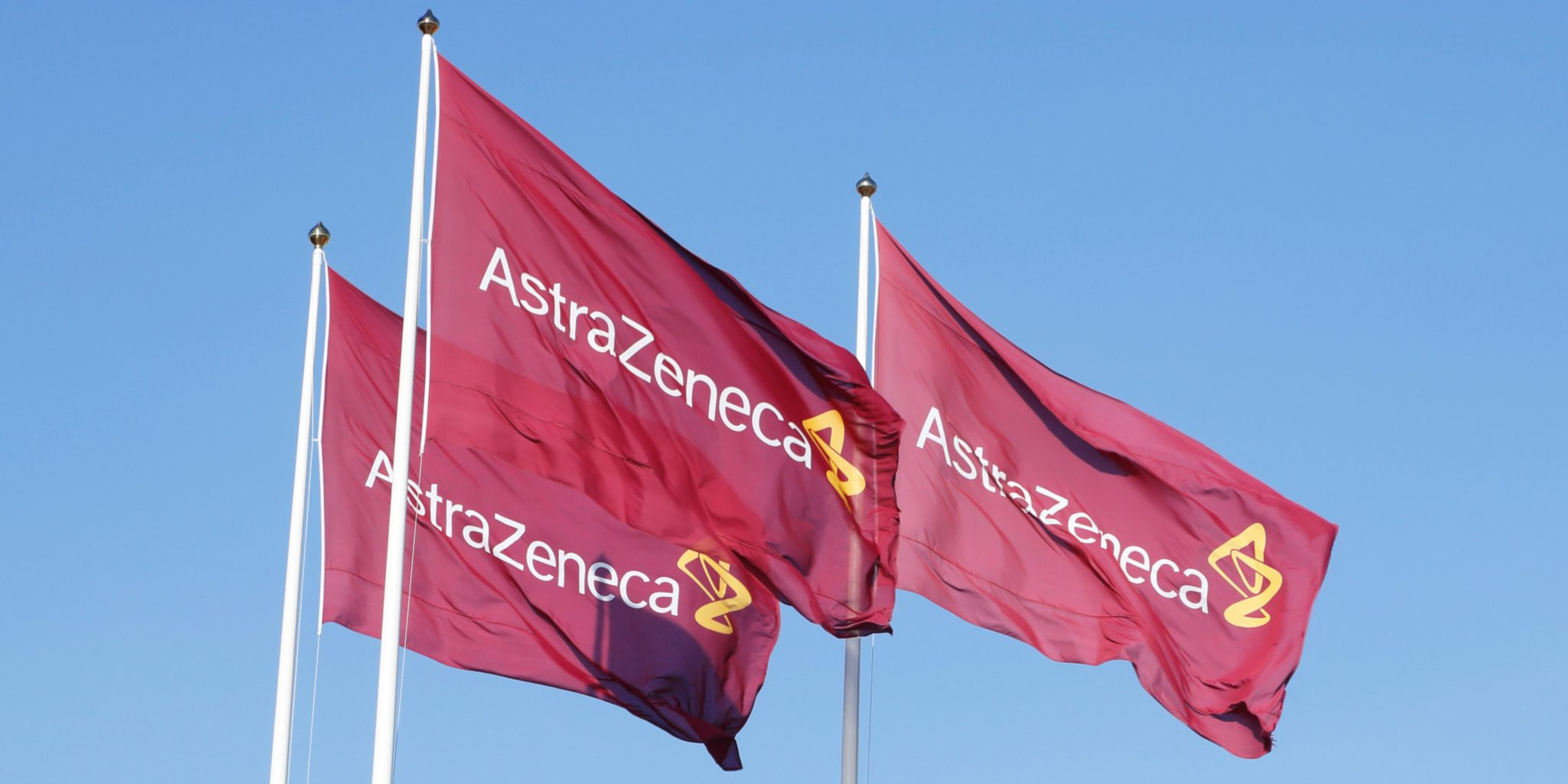 AstraZeneca Receives FDA Approval for Breast Cancer Treatment
