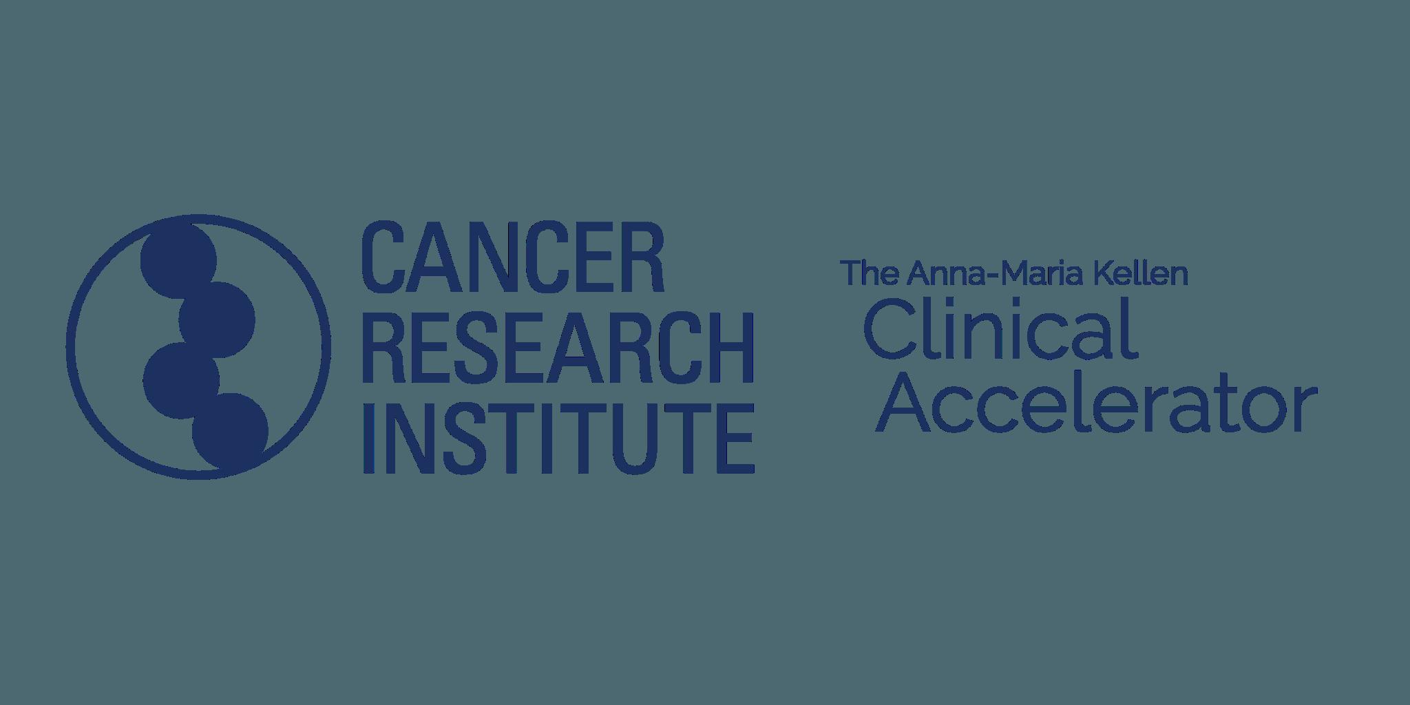 CancerResearchInstitute