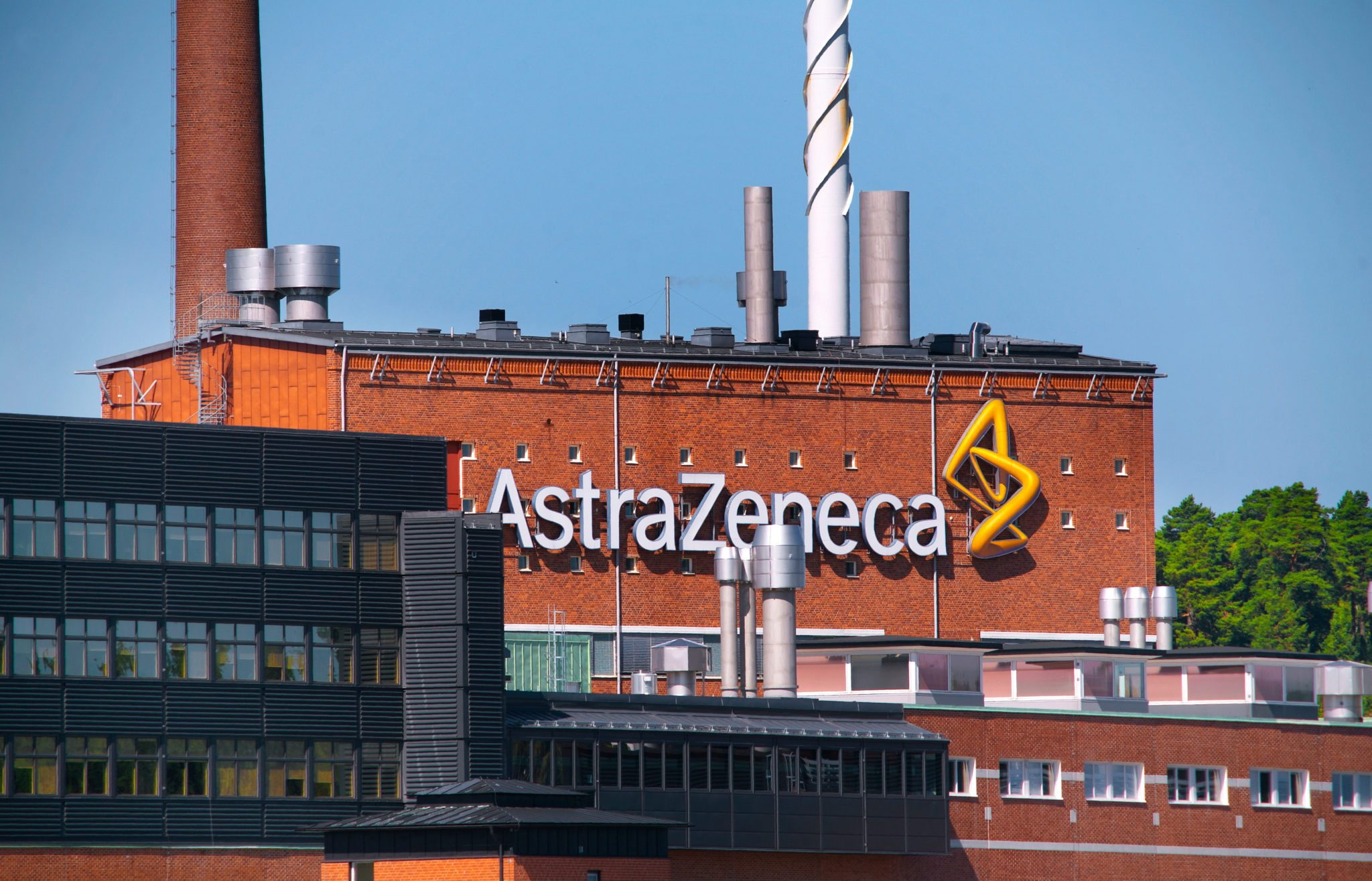 astrazeneca report Astrazeneca plc published its financial results on thursday, reporting that the  earnings per share (eps) in the second quarter of 2018 were.