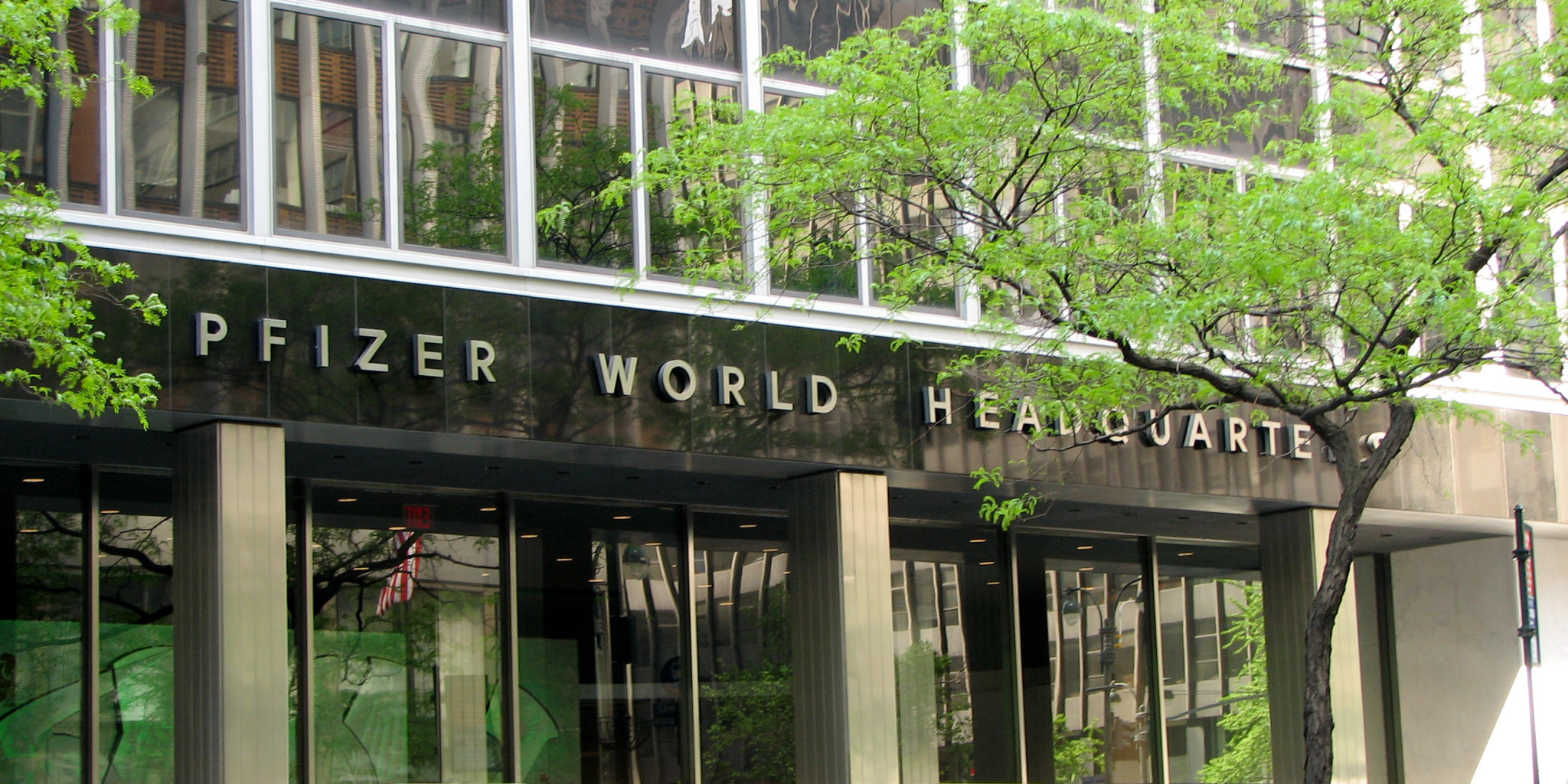 Pfizer ends research for new Alzheimer''s, Parkinson's drugs