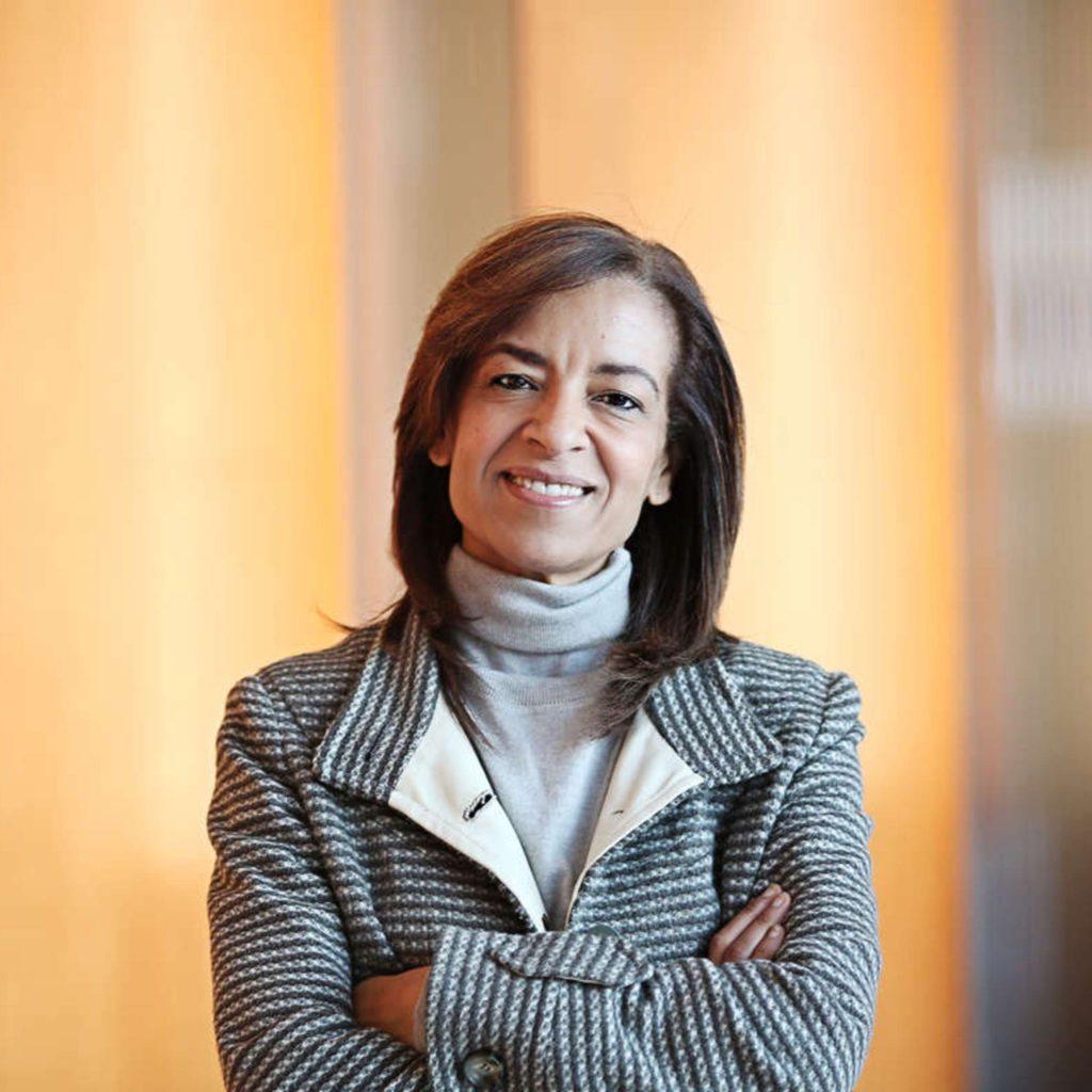 AstraZeneca and MedImmune establish new business Viela Bio