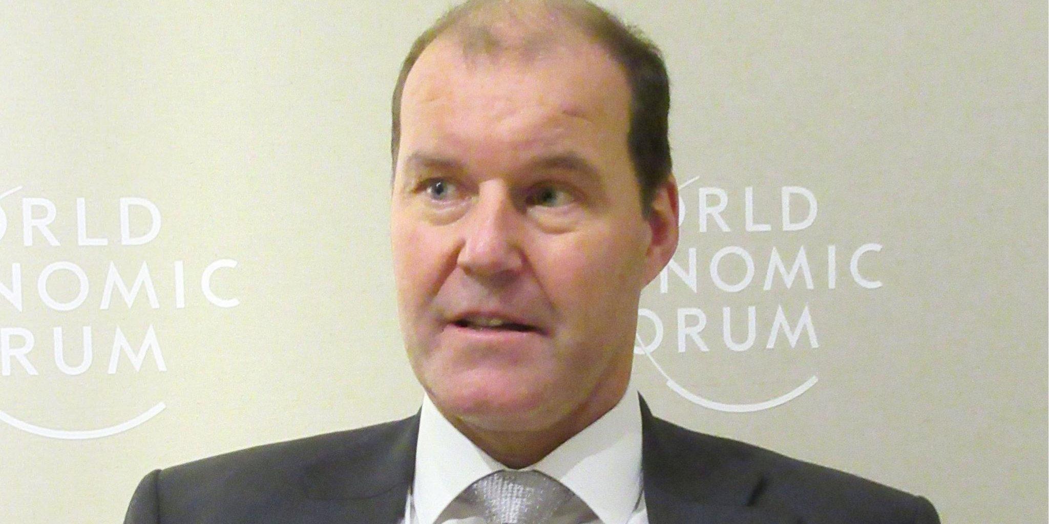 Shire Rejects $60 Billion Bid From Takeda