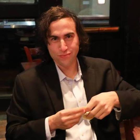 'Biohacker' Who Injected Himself with DIY Herpes Treatment Found Dead