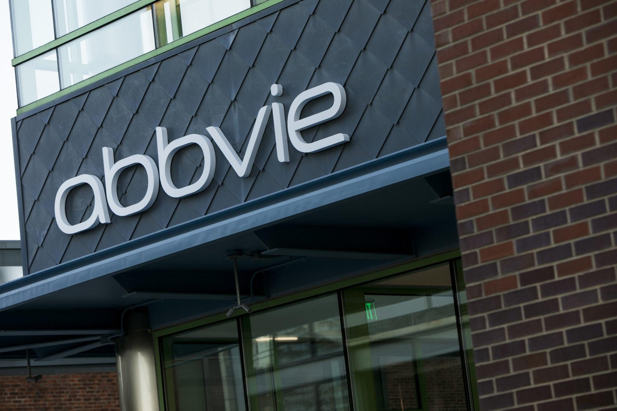 California Insurance Commissioner Files Suit Against Abbvie Claims