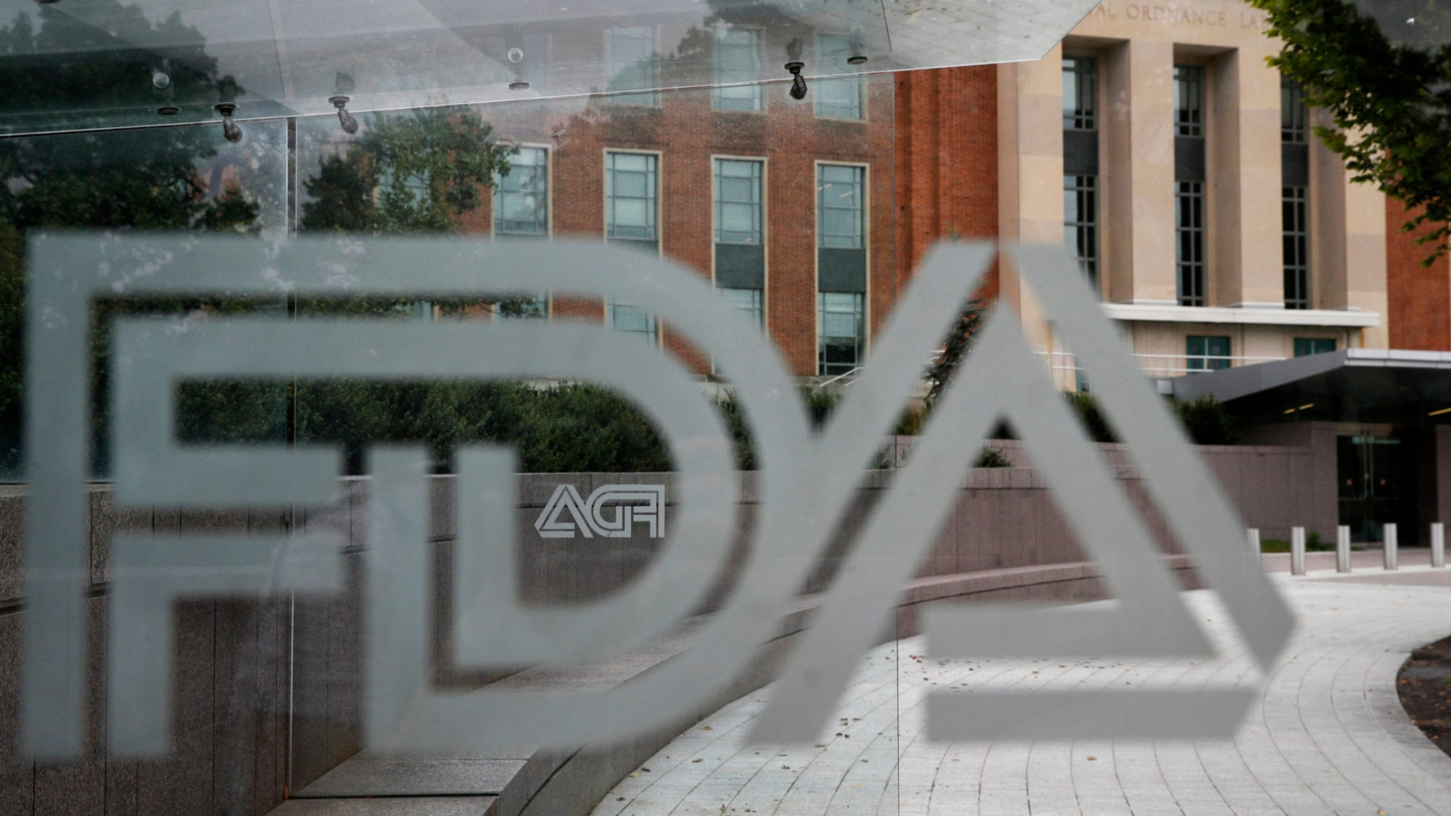 FDA adcomm votes in favor of approving Provention Bio's drug to delay type 1 diabetes