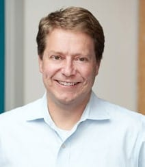 John Quisel - Diabetes-focused Poxel names Eli Lilly vet David Moller as CSO; Acceleron's CBO hops ship to lead startup – Endpoints News