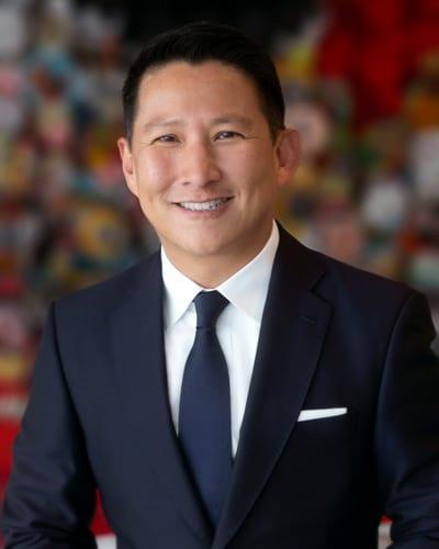 Percival Barretto Ko - Diabetes-focused Poxel names Eli Lilly vet David Moller as CSO; Acceleron's CBO hops ship to lead startup – Endpoints News