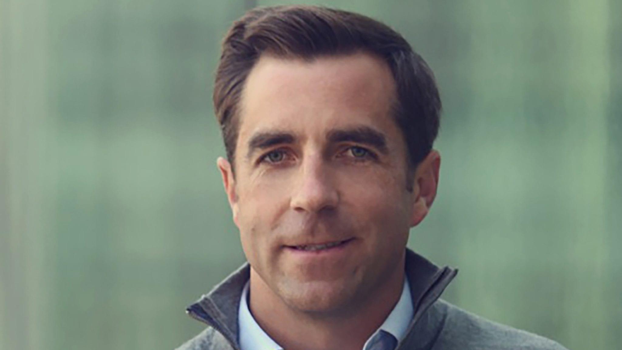 Biogen hands Denali $1B-plus in cash, $1B-plus in milestones to partner on late-stage Parkinson's drug