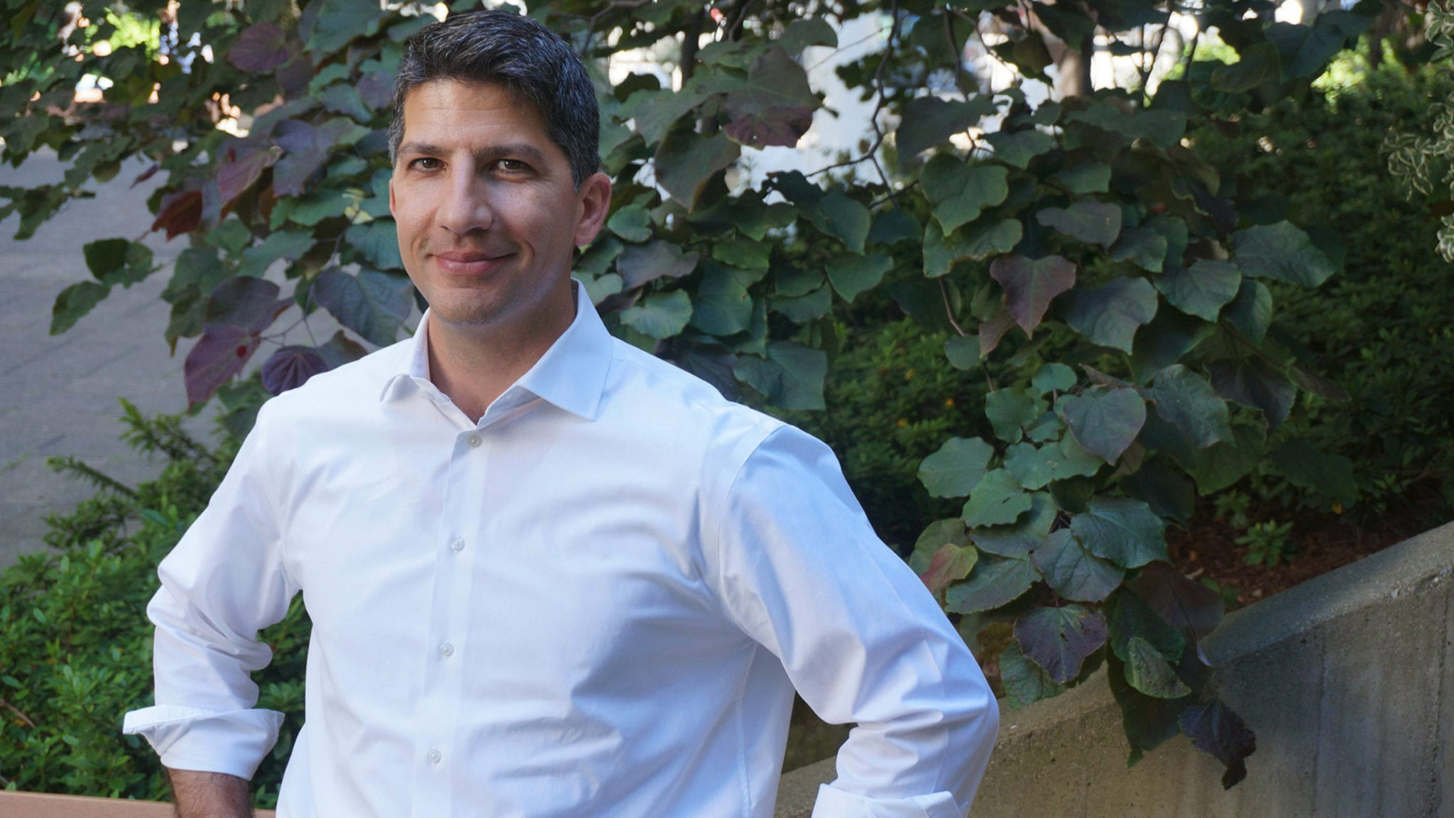A small VC group expands its hunt for inspired biotech founders in need of seed cash