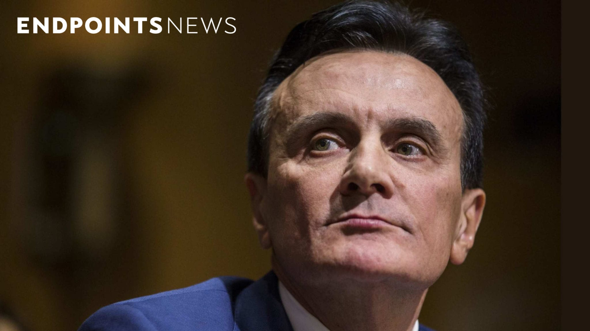 AstraZeneca CEO Soriot plans new study to test that ...