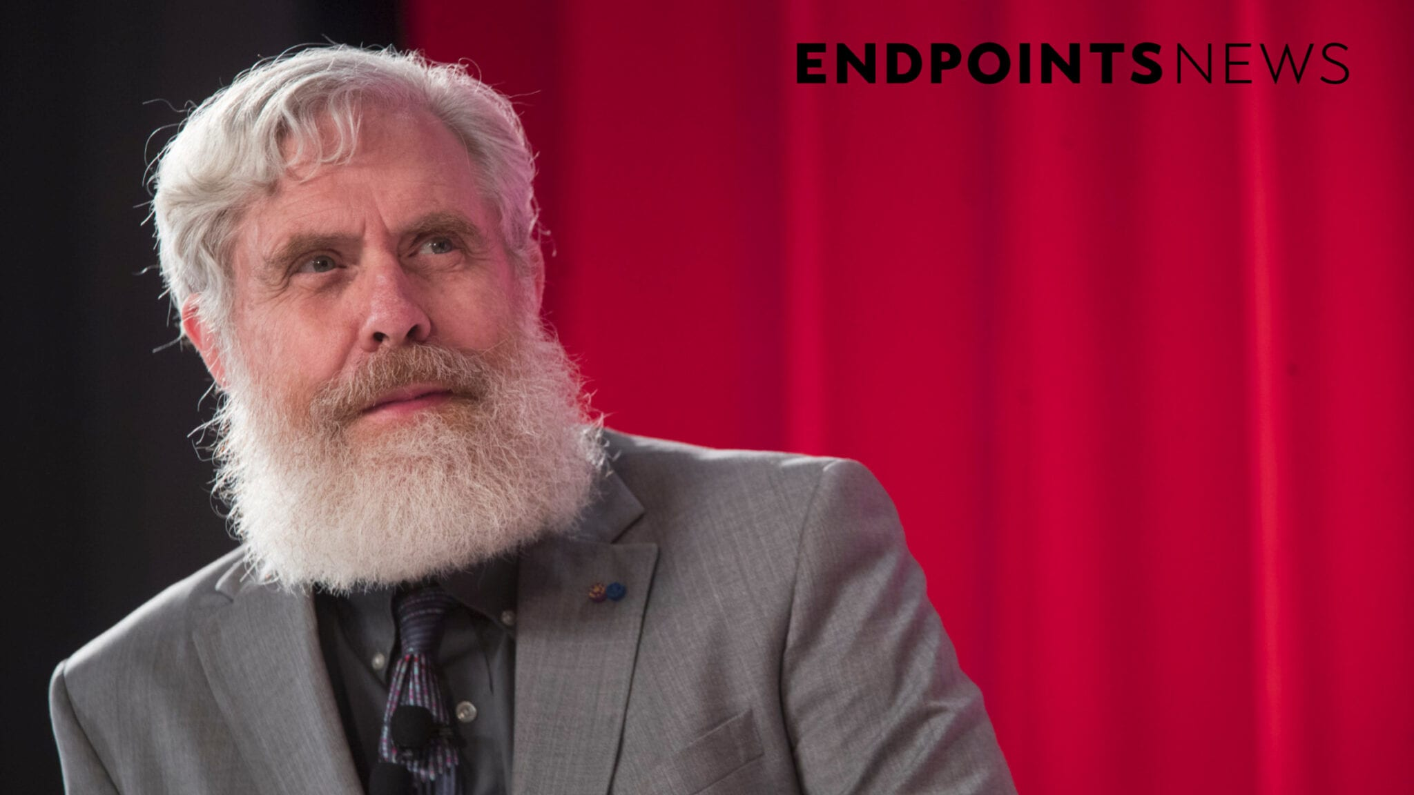 George Church and an entrepreneurial postdoc join the hunt for AAV 2.0 with a new vector-cloaking technology - Endpoints News