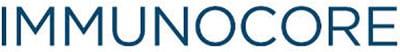 Immunocore Logo