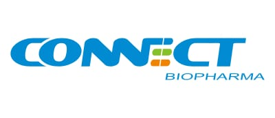 Connect Biopharma Logo