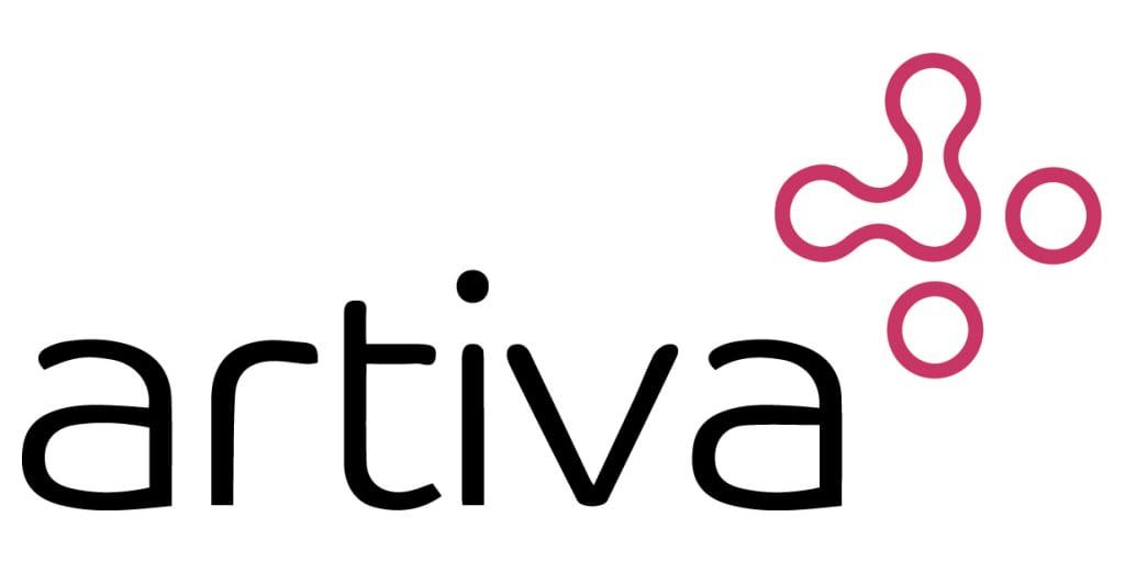 Artiva Biotherapeutics Logo
