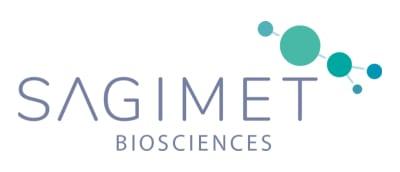 Sagimet Biosciences Logo