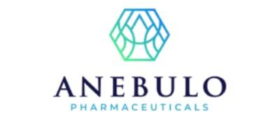 Anebulo Pharmaceuticals Logo
