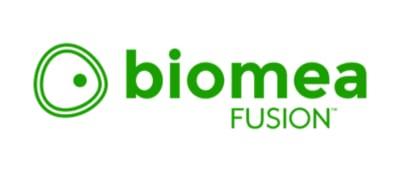 Biomea Fusion Logo