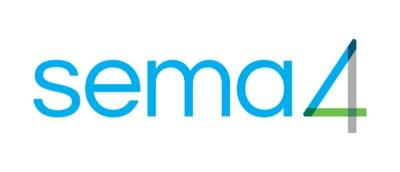 Sema4 Logo