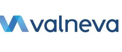 Valneva Logo