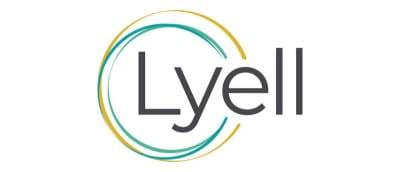 Lyell Immunopharma Logo