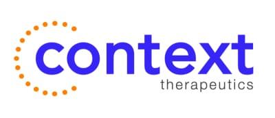 Context Therapeutics Logo