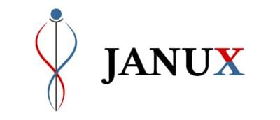 Janux Therapeutics Logo