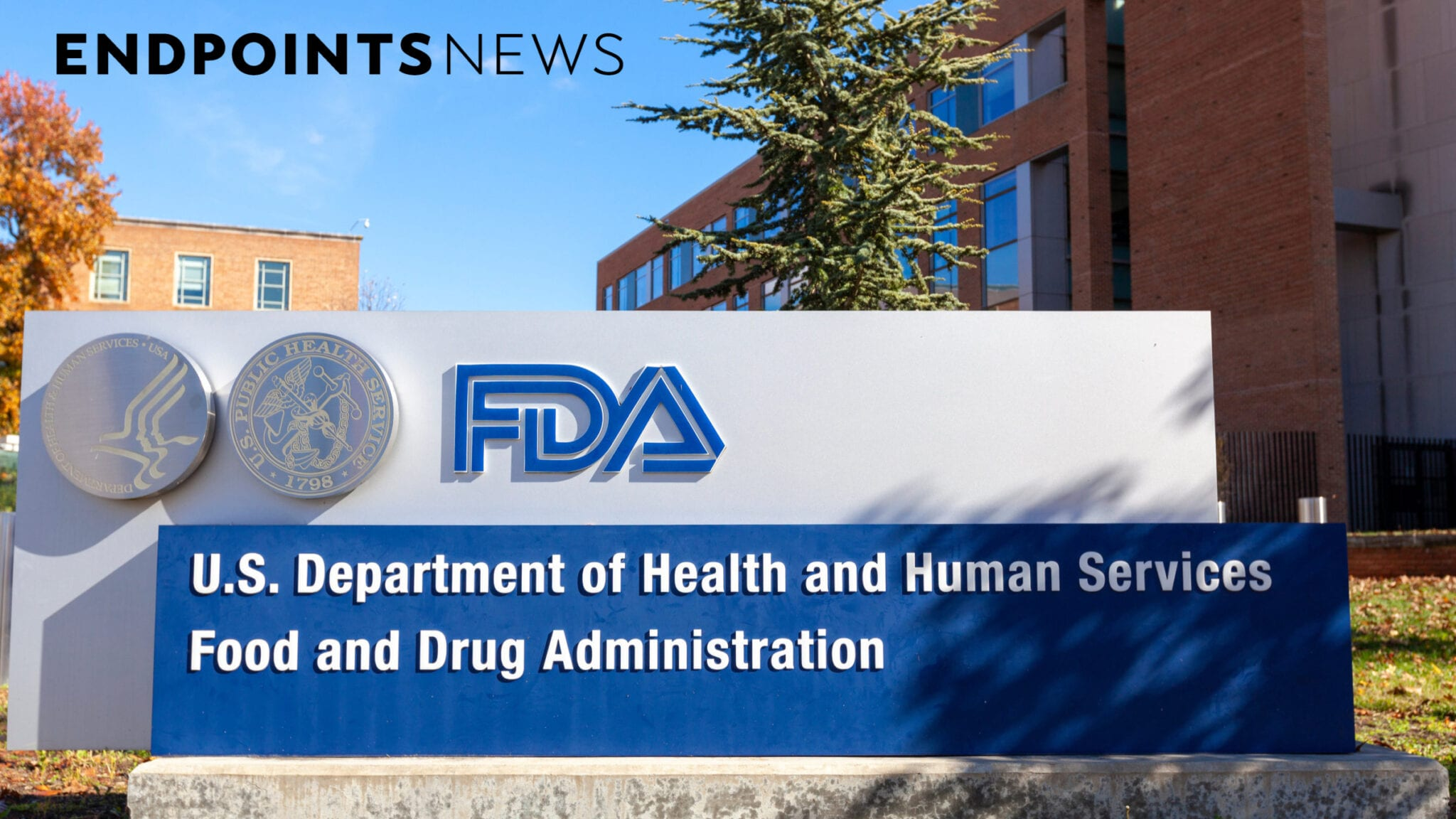 FDA''s vaccine adcomm unanimously supports Moderna''s booster in same populations as Pfizer''s booster