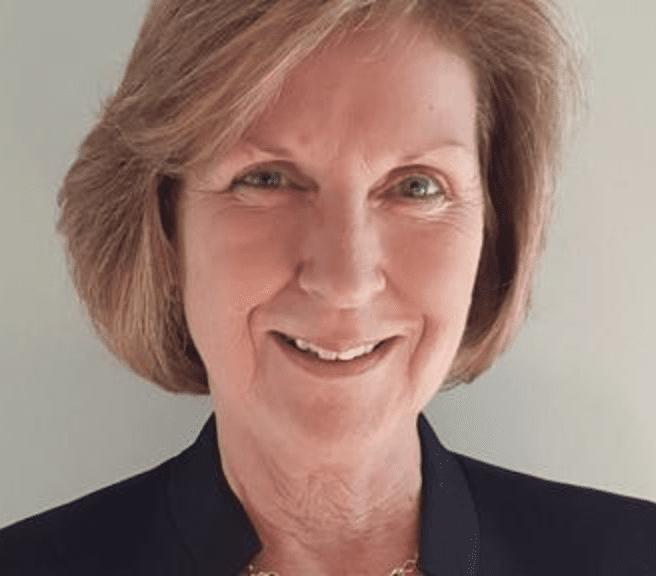 Rücktritt hochrangiger Führungskräfte der FDA  wirft weiter Fragen auf bezüglich Impfstoff-Regulierung und Freigabe