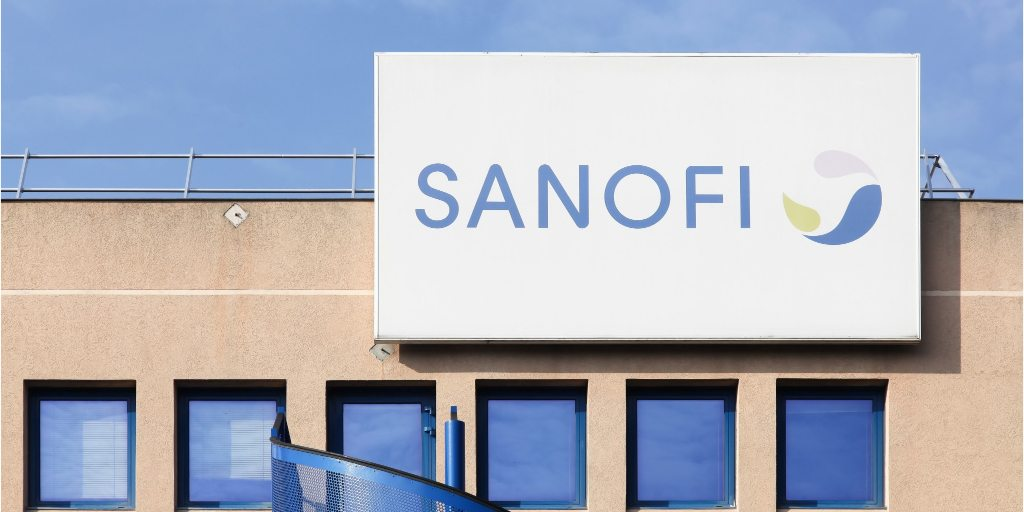 Trouble mounts for Sanofi dengue vaccine over safety concerns""