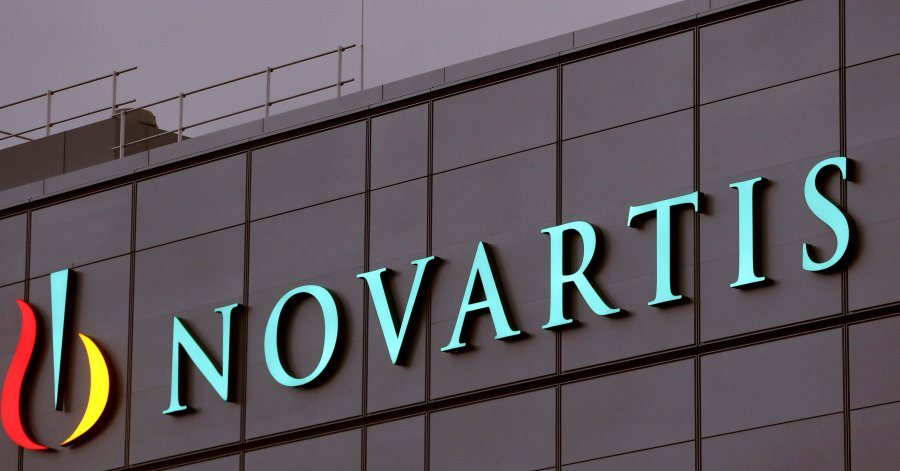 endpts.com - John Carroll - - Novartis' star gene therapy faces potential safety issue following a recent infant death in study